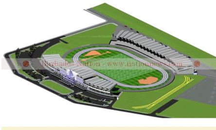 national-stadium