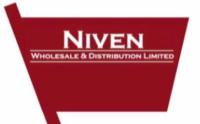 Niven