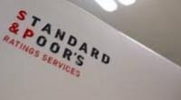 standarpoors
