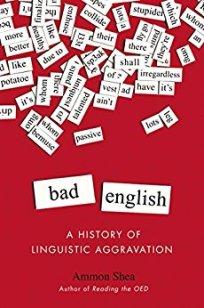 bad-english