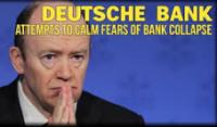 deeutsche-bank1