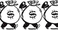 civil-asset-forfeiture