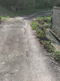 clarkes-road-rocks-after