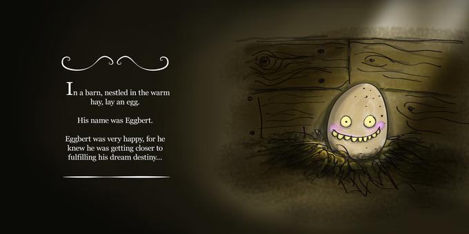 eggbert1