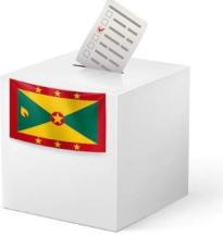 grenada-referendun