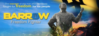 barrow-freedom-fighter