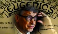 eugenics1