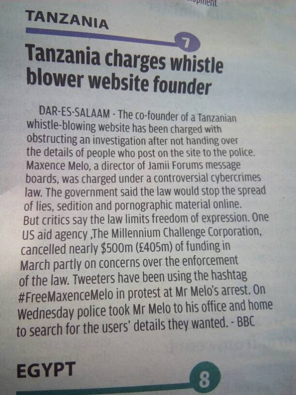 tanzania-whistleblower-arrested