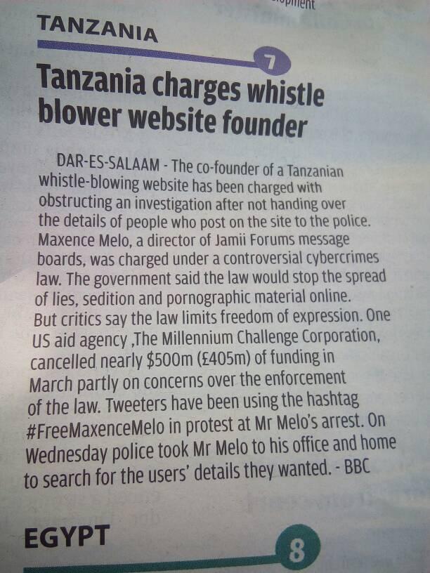 tanzania-whistleblower-arrested