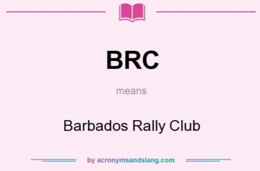 barbados-rally-club