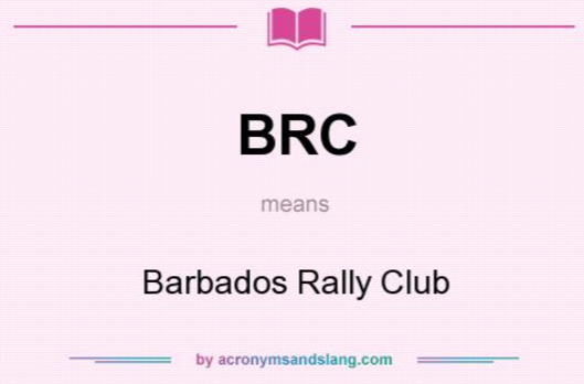 barbados-rally-club