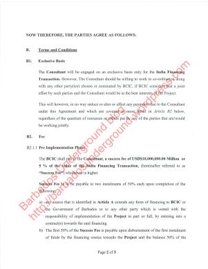 BCCI -page 2