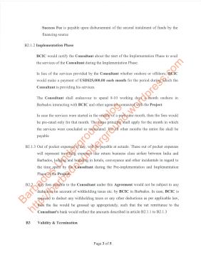 BCCI -page3