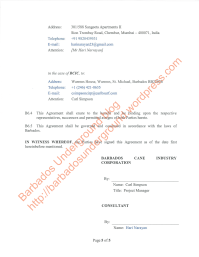 BCCI -page 5