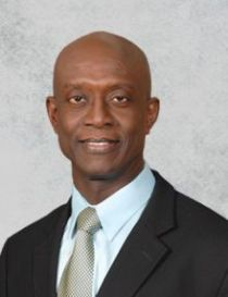 Dr. Alvin Hilaire was appointed Governor and Chairman of the Board of the Central Bank of Trinidad and Tobago (CBTT