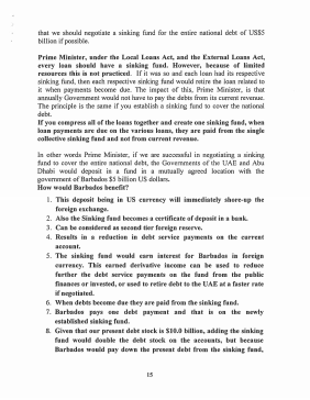 David_Estwick_letter_the_prime_minister_Page_15