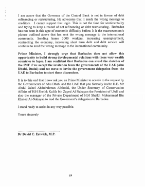 David_Estwick_letter_the_prime_minister_Page_19