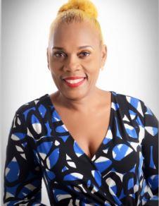 Roseanne Myers, Head of the BHTA