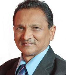 Dr.Mahabir