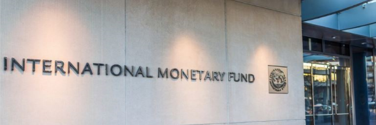 IMF Staff gives Barbados Thumbs Up