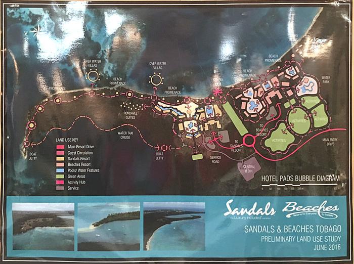 sandals_tab3