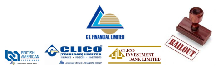 clf-bailout2