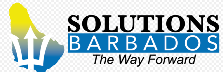 Image result for solutions barbados