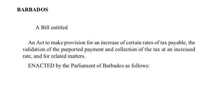 income-tax-amendment-act