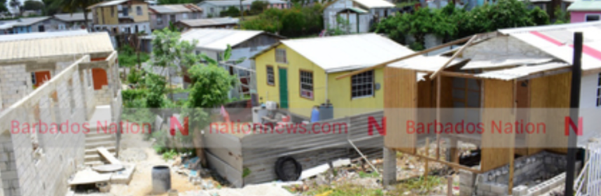 Successive Governments Turn Blind Eye to Squatters at