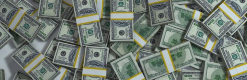 To Open a USD Account Under Threat   Barbados Underground