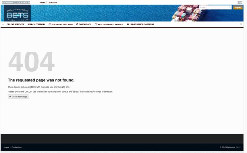 ASYCUDA-Error_404.png