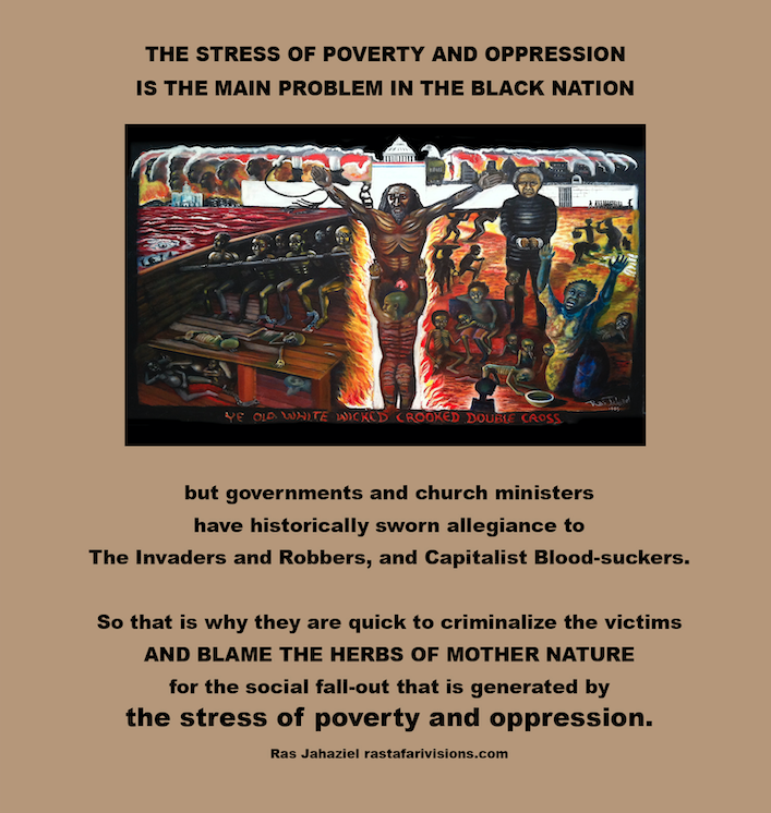 poverty_oppression.png