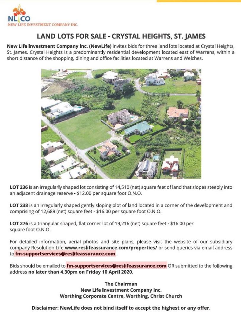 clico-land-sale3