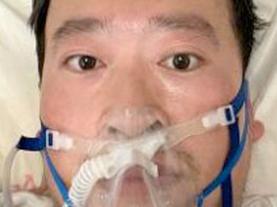 dr.Li