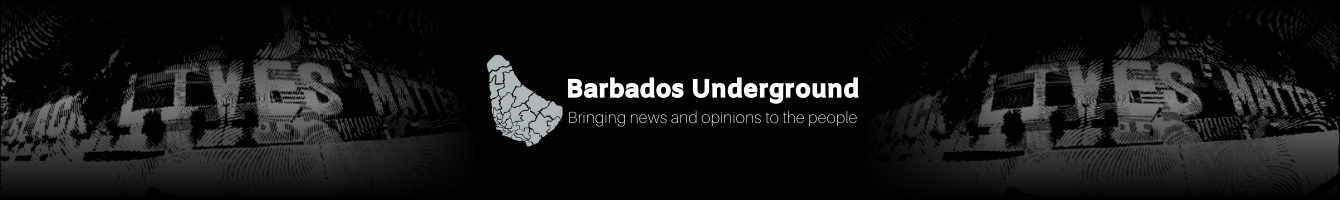 Betting and gaming commission barbados underground live tennis scores betting